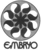 Embryo Records httpsimgdiscogscomCQnlps1DA0e371WhGnIAA0kl