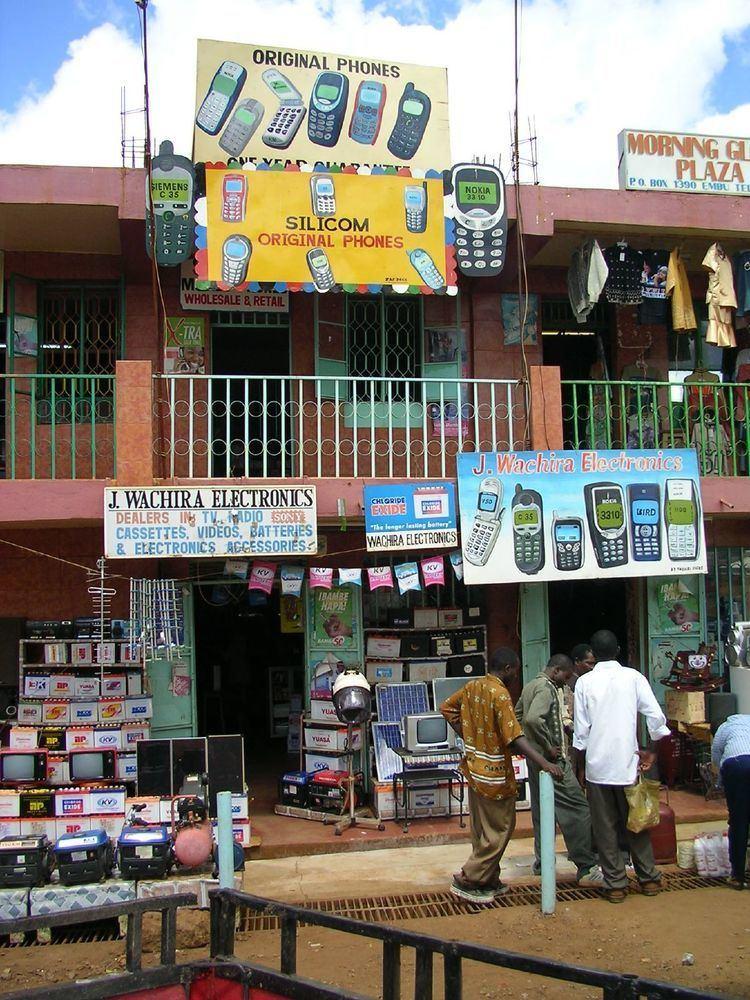 Embu, Kenya httpsuploadwikimediaorgwikipediacommons55