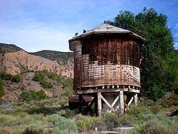 Embudo, New Mexico httpsuploadwikimediaorgwikipediacommonsthu