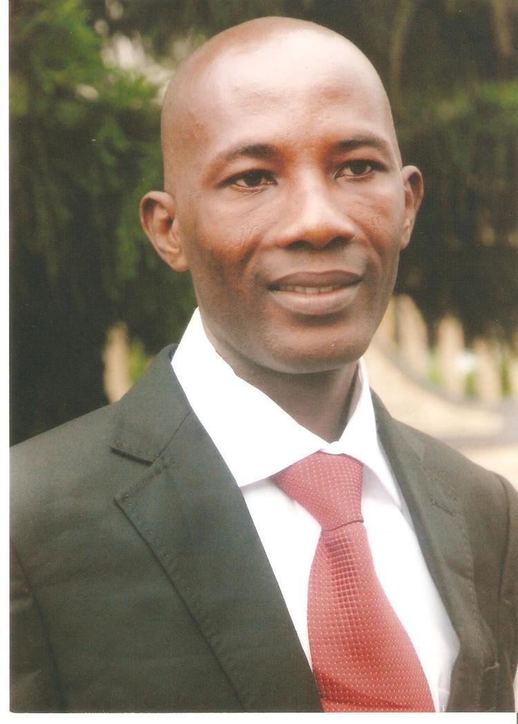 Emeka Esogbue FileEmeka Esogbuejpg Wikimedia Commons
