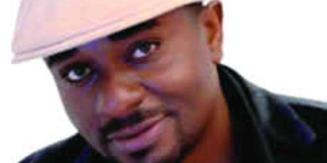 Emeka Ike Entertainment Divorce Case Nigerian Actor Emeka Ike
