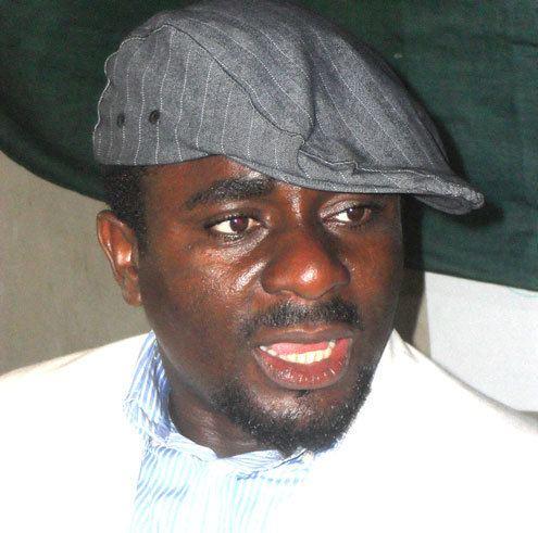 Emeka Ike Latest Emeka Ike News Music Pictures Video Gists