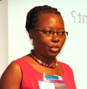 Emelia Arthur Emelia Arthur Accepts Disqualification Decision Of NDC National