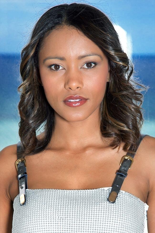 Emelia Burns Picture of Emelia Burns