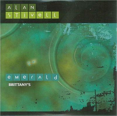 Emerald (Alan Stivell album) staticfnacstaticcommultimediaimagesproduits