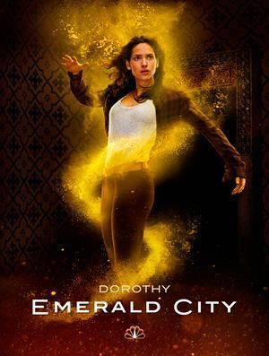Emerald City (TV series) Emerald City season 1 download all episodes at high speed