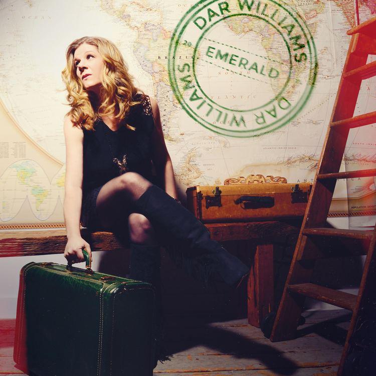 Emerald (Dar Williams album) darwilliamscoms16062gridservercomwpcontentu