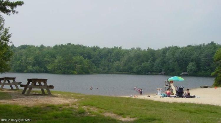 Emerald Lakes, Pennsylvania www3topproducerwebsitecomusers45832imagesm