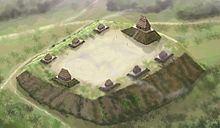Emerald Mound Site httpsuploadwikimediaorgwikipediacommonsthu