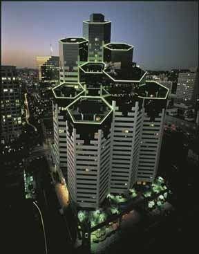 Emerald Plaza (San Diego) wyndhamemeraldplazahotelvisitsandiegocomwy