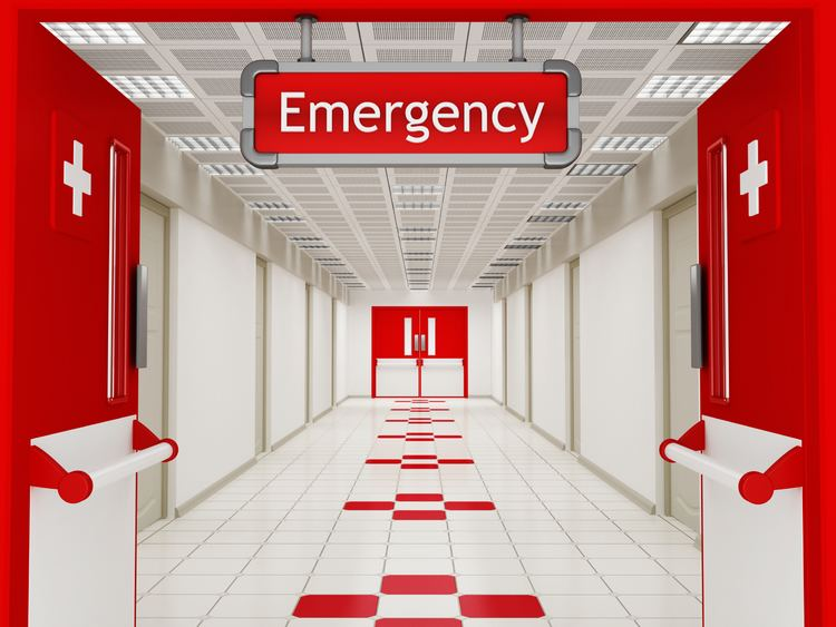 Emergency department Hospital Emergency Room Use in Medicaid What We Know Piper Report