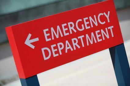 Emergency department emergencydepartment