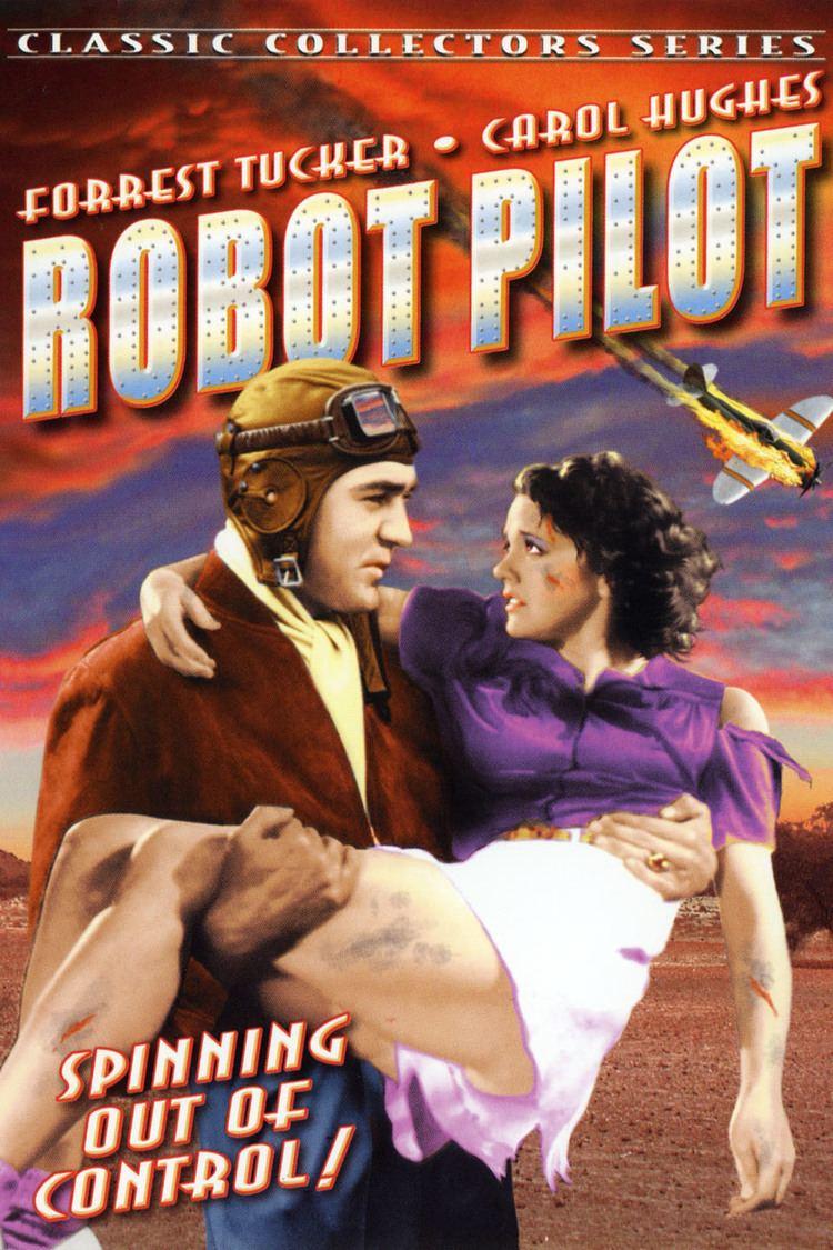 Emergency Landing (1941 film) wwwgstaticcomtvthumbdvdboxart50233p50233d