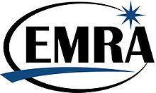 Emergency Medicine Residents' Association httpsuploadwikimediaorgwikipediacommonsthu
