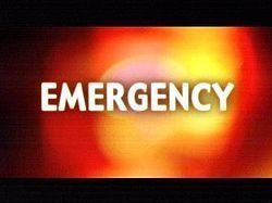 Emergency (Philippine TV program) httpsuploadwikimediaorgwikipediaenthumb5
