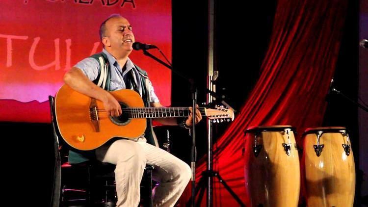 Emeric Imre Emeric Imre 8 august 2014 Folk Festival Targu Jiu YouTube