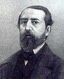 Emerico Amari httpsuploadwikimediaorgwikipediacommonsthu