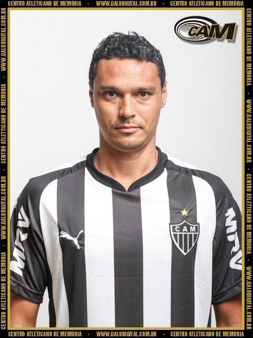 Emerson dos Santos da Silva wwwgalodigitalcombrwimagesthumbeeb2015010