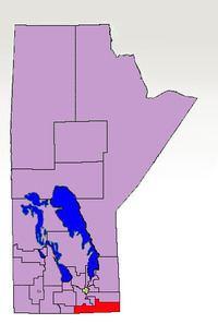 Emerson (electoral district) httpsuploadwikimediaorgwikipediacommonsthu