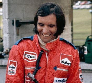 Emerson Fittipaldi Emerson Fittipaldi Laureus