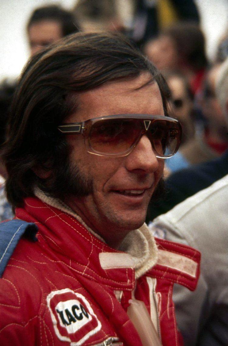 Emerson Fittipaldi Emerson Fittipaldi 1974 by F1history on DeviantArt