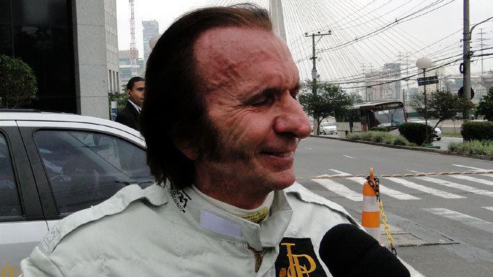 Emerson Fittipaldi 10quotesbyemersonfittipaldi WishesTrumpet