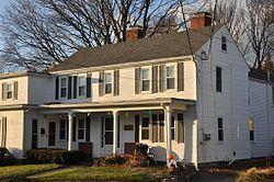 Emerson-Franklin Poole House httpsuploadwikimediaorgwikipediacommonsthu