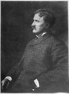 Emerson Hough httpsuploadwikimediaorgwikipediacommonsthu