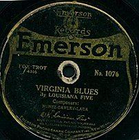 Emerson Records httpsuploadwikimediaorgwikipediacommonscc