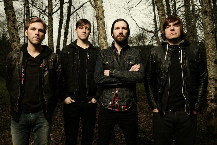 Emery (band) anchormusicnewscomwpcontentuploads201410eme