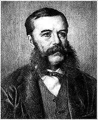 Emeryk Hutten-Czapski httpsuploadwikimediaorgwikipediacommonsthu