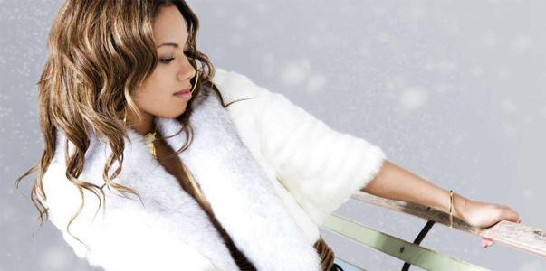 Emi Maria Emi Maria singer jpop