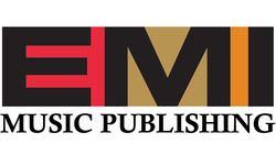 EMI Music Publishing httpsuploadwikimediaorgwikipediacommonsthu