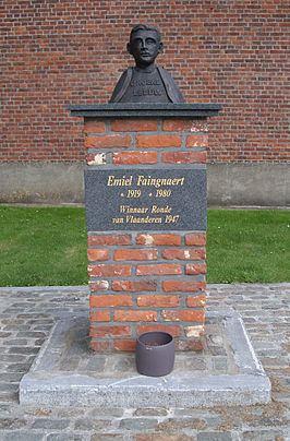 Emiel Faignaert Emiel Faignaert Wikipedia