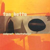 Emigrante (Tanghetto album) img1liveinternetruimagesattachc4805998059