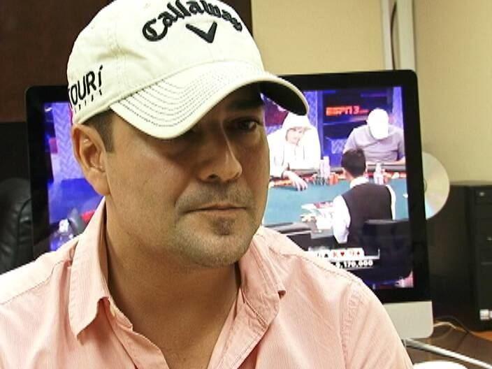 Emil Arguelles Emil Arguelles Channel5Belizecom