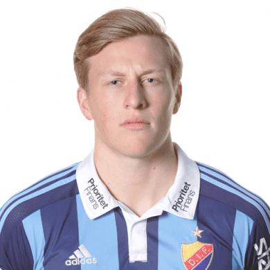 Emil Bergström difsewpcontentuploads201503difemilbergstr