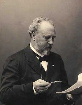 Emil Blichfeldt