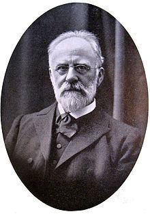 Emil Christian Hansen httpsuploadwikimediaorgwikipediacommonsthu