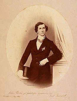 Emil Devrient httpsuploadwikimediaorgwikipediacommonsthu