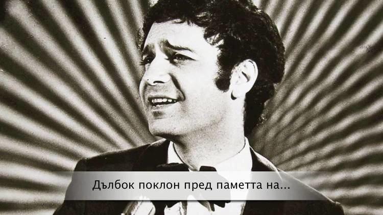 Emil Dimitrov Emil Dimitrov If I had a hammer YouTube
