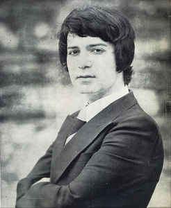 Emil Dimitrov Emil Dimitrov Discography at Discogs