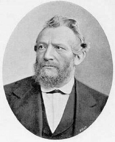 Emil du Bois-Reymond Emil Heinrich du BoisReymond Leben und Werk Projekt