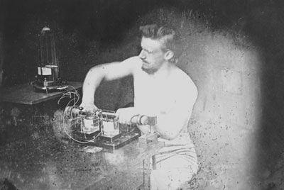 Emil du Bois-Reymond Hidden Treasures Institute of Physiology collection