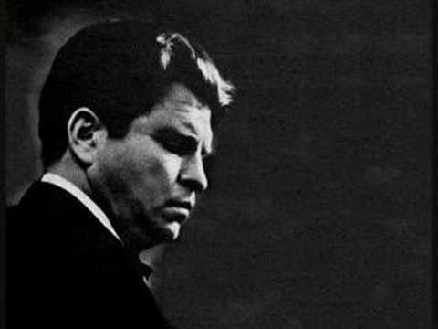 Emil Gilels Emil GILELS plays BEETHOVEN Grave 1968 live SU record
