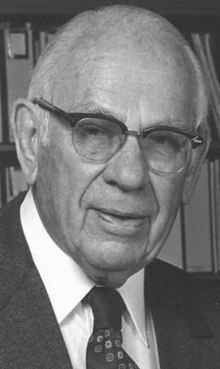 Emil Haury httpsuploadwikimediaorgwikipediaenthumb1