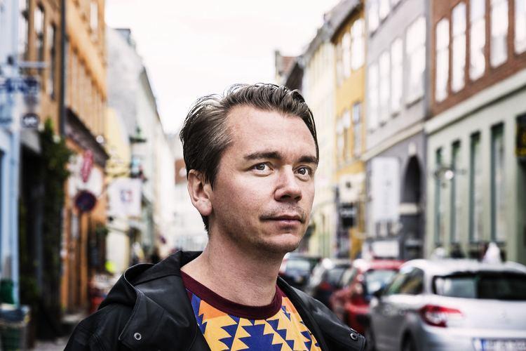 Emil Jensen Emil Jensen Adrian Recordings