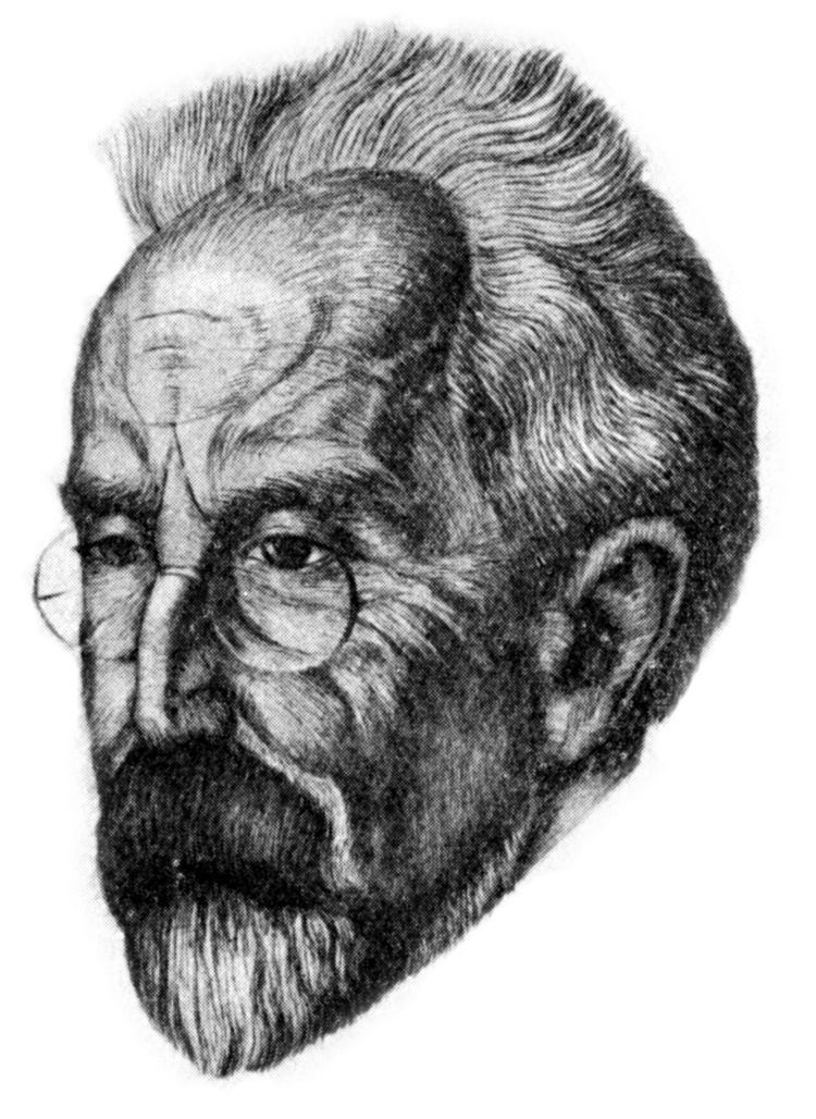 Emil Johann Lambert Heinricher Emil Johann Lambert Heinricher Wikipedia