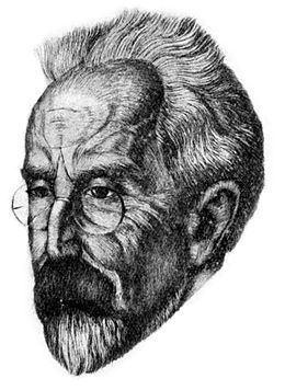 Emil Johann Lambert Heinricher httpsuploadwikimediaorgwikipediacommonsthu