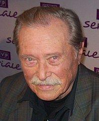 Emil Karewicz Emil Karewicz Wikipedia wolna encyklopedia